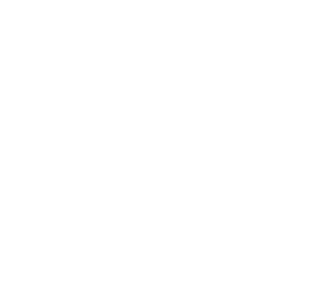 We are Mack Digital